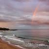 Norah Head sunset