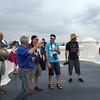 Norah Head Lighthouse tour
