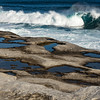 Cape Banks Rock Pools