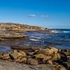 Cape Banks