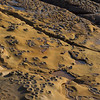 Sand Holes