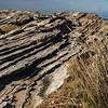 Cape Banks Rock Strata