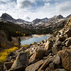 South Lake, Eastern Sierra-2024