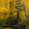North Fork Bishop Creek, Lake Sabrina-1811