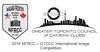 NFRCC GTCCC competition