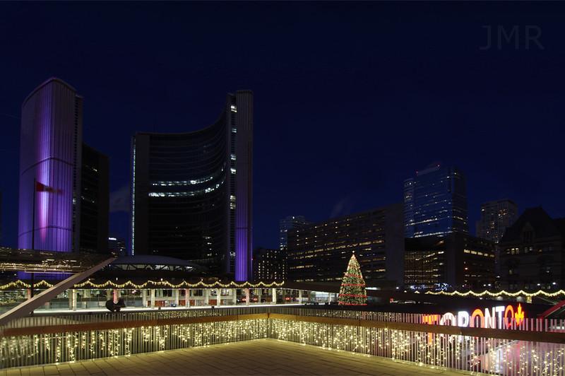 Jan 9- 2017 Toronto City Hall 106 copy1000 - Copy