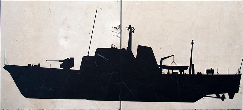 Australiaan Navy.2