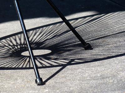 Shadows Burmagui