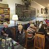 Tilba Teapot Cafe