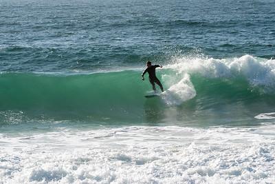 Aliso Beach Park 20201231