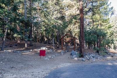 201510 Camp DeBenneville Pines