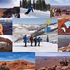 Utah collage 2013