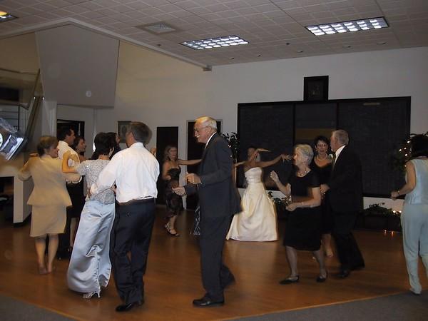 weddingdancers