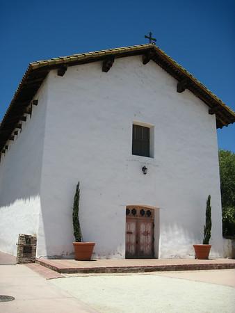 11 - San Miguel Arcangel