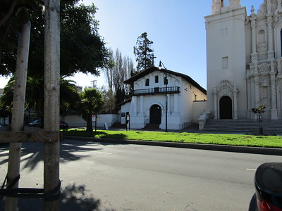 15 - San Francisco de Asis