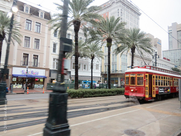 New Orleans Chair World 2015