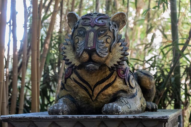 SDZ_Safari Park 201810