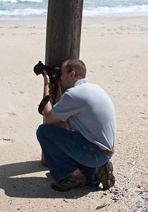Action Shot Photo by Jamie Pugh