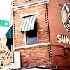 sun-studio_4922435149_o