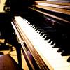 sun-studio-2_4923024258_o
