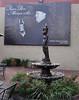 <h2>2012 St. Julian