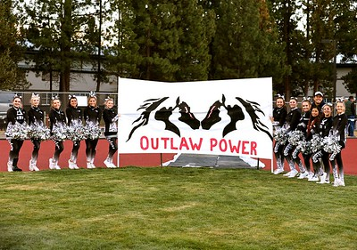 Outlaw Sports Archives