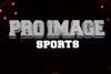Pro Image-4