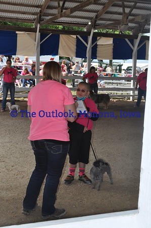 2018 Clayton County Fair