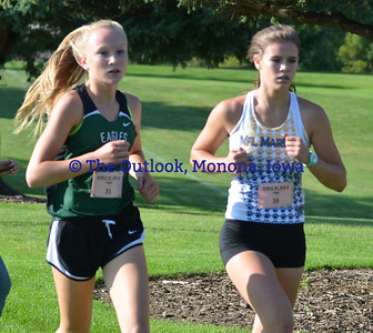 MFL MarMac Cross Country Invitational