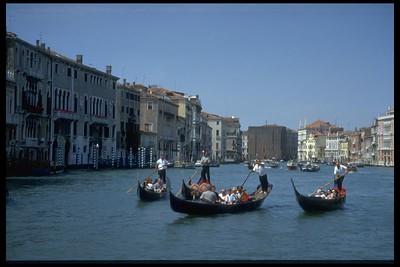 Italia 1999