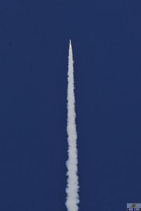 Flight 5  [AE100]