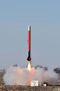 Video Rocket, I284