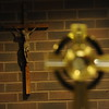 Day of Prayer, 24 hours in the prayer life of the Diocese of Rochester.