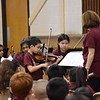 Lakeland Strings Spring Tour