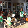 Lakeland Summer Strings in Denville