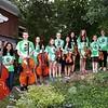 Lakeland Summer Strings