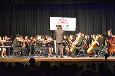 2017 In5pire Benefit Concert