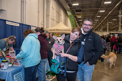 OPH_PET_EXPO_004