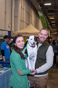 OPH_PET_EXPO_011