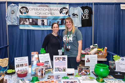 OPH_PET_EXPO_003
