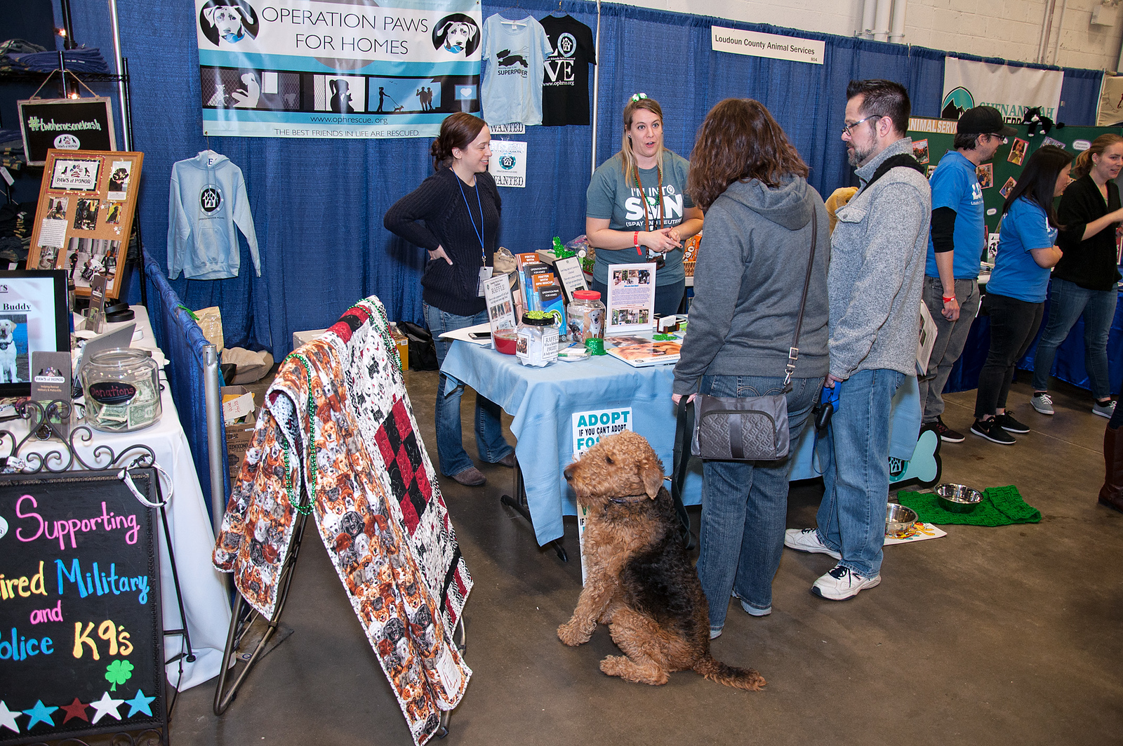 OPH_PET_EXPO_006