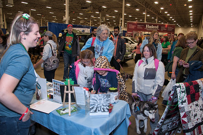 OPH_PET_EXPO_008