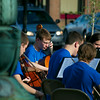 Lakeland Summer Strings 2014