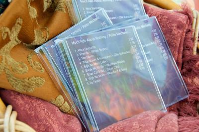 JLK_2011-09-24_012