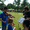 Lakeland Youth Symphony with Morris Arts