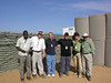 Darfur Team