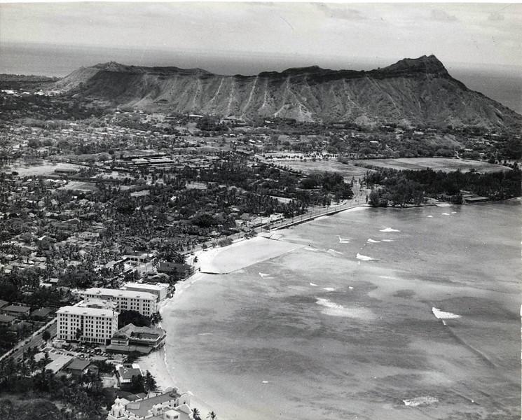 Waikiki 2-24-1929