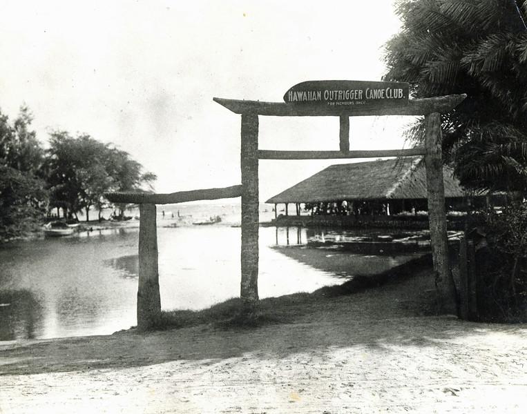 OCC 1914