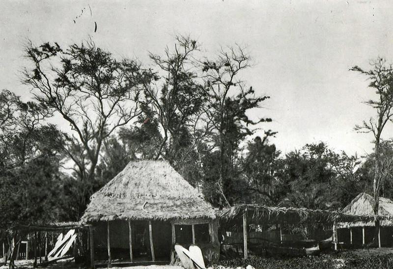 OCC 1908