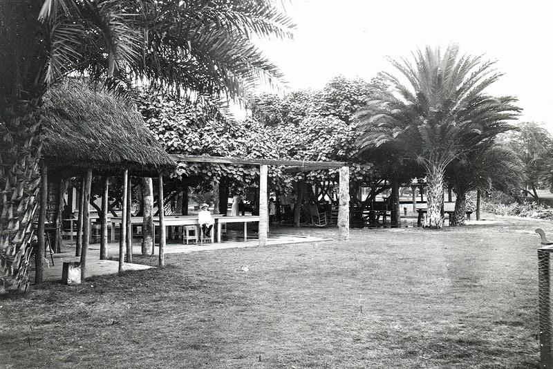 OCC c 1908